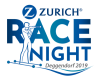 Zurich RACE Night 2019